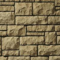 Castle Stone series 3001