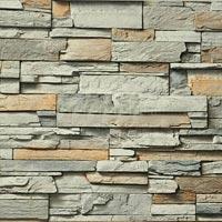 Veneer Stone series 101.3