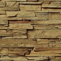 Veneer Stone series 101.2