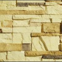 Veneer Stone series 601.31