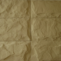 Lime Stone series 1111
